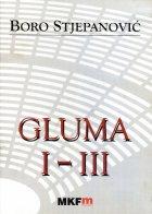 GLUMA I - IIIs